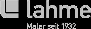Lahme – Maler seit 1932